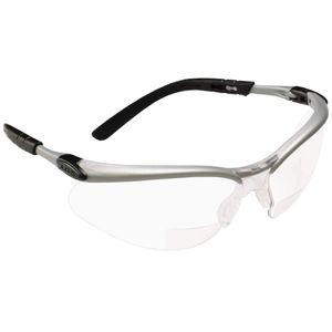 3M BX Loupe +1.5D Protective Eyewear 11374