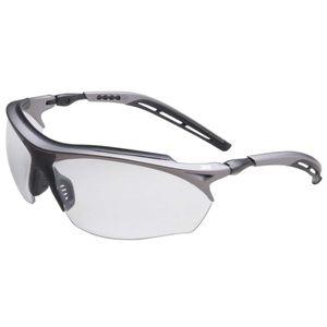 3M Maxim GT Protective Eyewear 14246