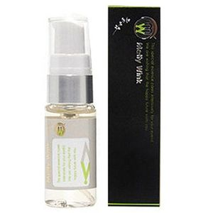 ACTY FREE Melty Wink Eye Moisturizing Serum with Hyaluronic Acid 17ml