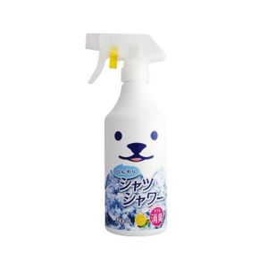 Tokiwa Cool Shirt Shower 500ml