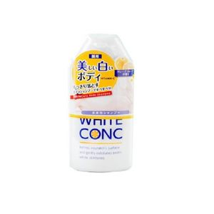 MARNA WHITE CONC Body Shampoo CII 150ml