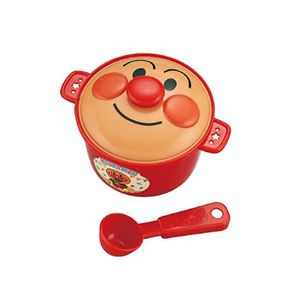 JoyPalette Anpanman Talking Pot