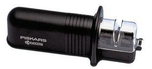 Kyocera Roll sharpener RS-20BK