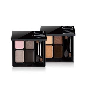 MiMC Bio Moisture Shadow 4D 2 colors