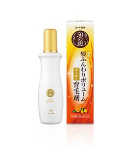 ROHTO 50 Megumi Hair Growth Essence 160ml