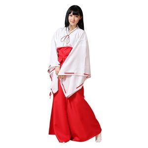 Priestess Costume 3 sizes