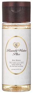 Bambi Water Bambi Water Plus Slimming Lotion 200ml