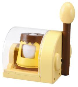 TAKARA TOMY Egg Pudding Maker
