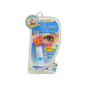 D-UP Eyelash Glue Super Fit 501N