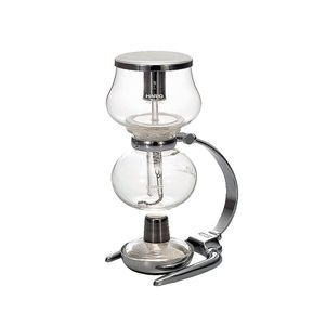 HARIO Coffee Syphon for 1 cup Miniphon DA-1SV