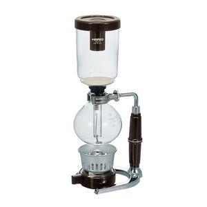 HARIO Coffee Siphon Technica TCA-3
