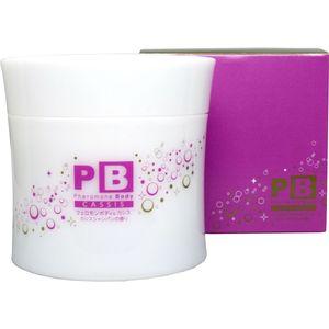 pheromone body cassis 500g