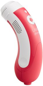 LAVIE DOUX IPL Laser Skin Care Portable