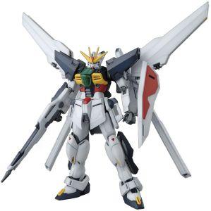 BANDAI 1/100 Gundam Double X