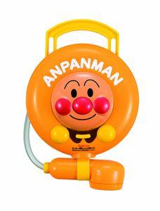 AGATSUMA Anpanman Shower Toy