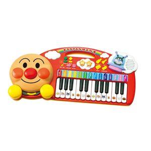 JoyPalette Anpanman Music Keyboad