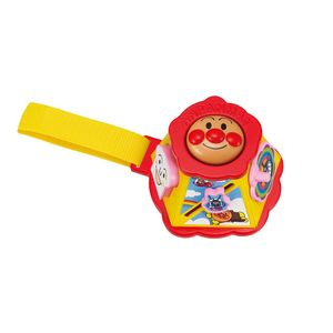 Agatsuma Anpanman Toy Box Mini