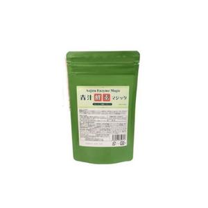 Aojiru Enzyme Magic Vegetable Diet Drink 100g