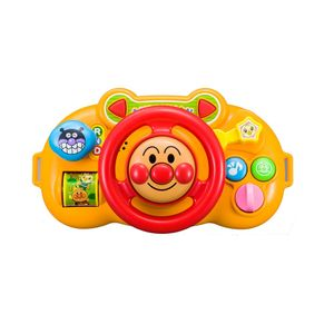 Agatsuma Anpanman Melody Handle