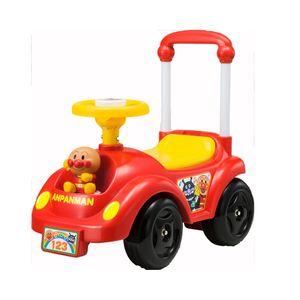 Agatsuma Anpanman New Melody Anpanman Car