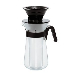 HARIO Ice Coffee Maker VIC-02B