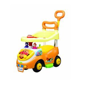Agatsuma Anpanman Busy Car 2
