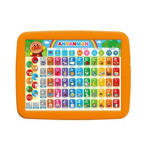 Agatsuma Anpanman Kids Tablet Jr.