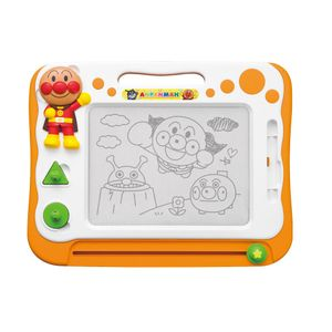 AGATSUMA Anpanman Drawing Toy