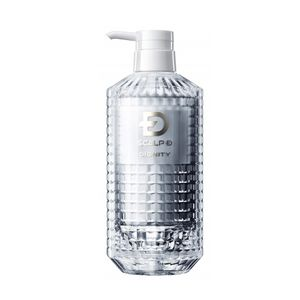 ANGFA Scalp D Dignity The Scalp Pack Conditioner 350ml