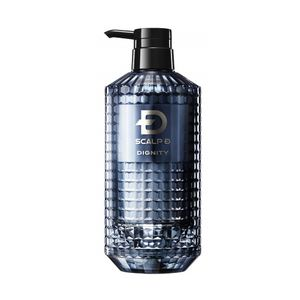 ANGFA Scalp D Dignity The Scalp Shampoo 350ml