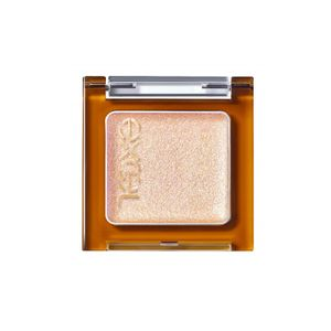 excel Illumi Couture Shadow 6 colors eyeshadow