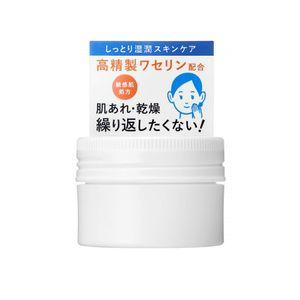 SHISEIDO IHADA Medicated Melting Balm 20g