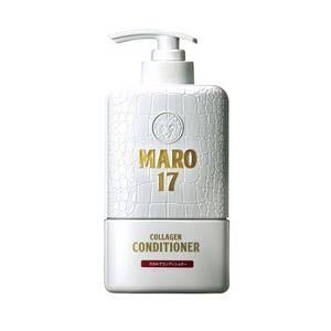 MARO17 Collagen Scalp Conditioner 350ml scalp massage conditioner