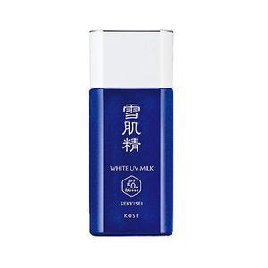 KOSE Sekkisei White UV Milk SPF50+ PA++++ 60g