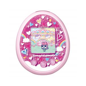 BANDAI Tamagotchi meets Fairy tale meets ver. Magical meets ver. 6 colors