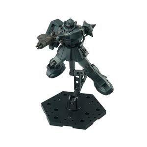 BANDAI HG Mobile Suit Gundam Origin Act Zaku Kycilia's Forces 1/144