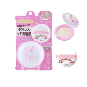 AC by angelcolor little twin stars face powder 2type