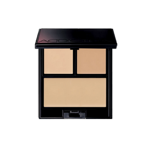 ADDICTION Perfect Concealer compact 5g