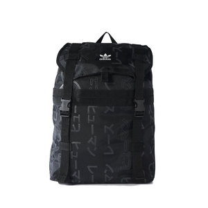 adidas Originals backpack -hu adventure-