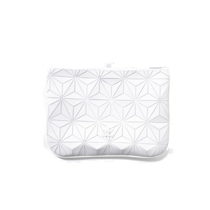 adidas originals SLEEVE clutch bag
