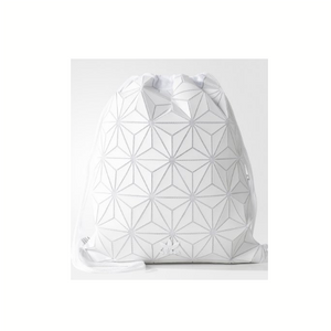 adidas originals GYM SACK