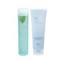 ADJUVANT Re: cool Shampoo 300ml and treatment 250ml set