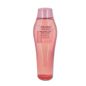 SHISEIDO Professional Airy Flow Shampoo 250ml