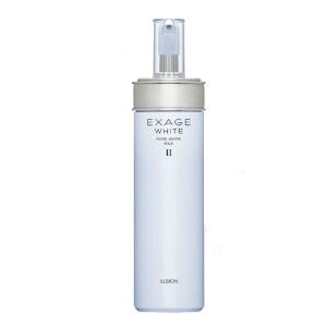 ALBION EXAGE White Pure Milk II 110g