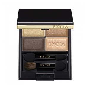 Albion Excia Al CREATIVE EYE COLOR