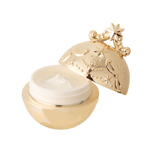 ANNA SUI Holiday Hair & Body Cream 30g