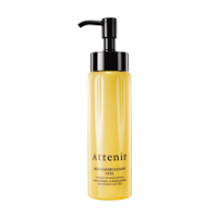 ATTENIR Skin Clear Cleansing Oil 175ml