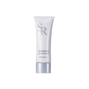 Attenir Skin Retoucher SPF25 PA+++ 25g