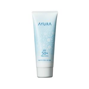 AYURA Water Feel UV Gel 75g