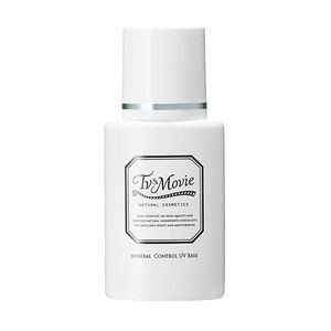 Tv&Movie Mineral Control UV Base 30ml